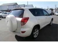Toyota Rav 4 (2008)