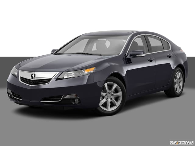 Photo 2014 Acura TL 3.5 For Sale Near Fort Worth TX  DFW Used Car Dealer