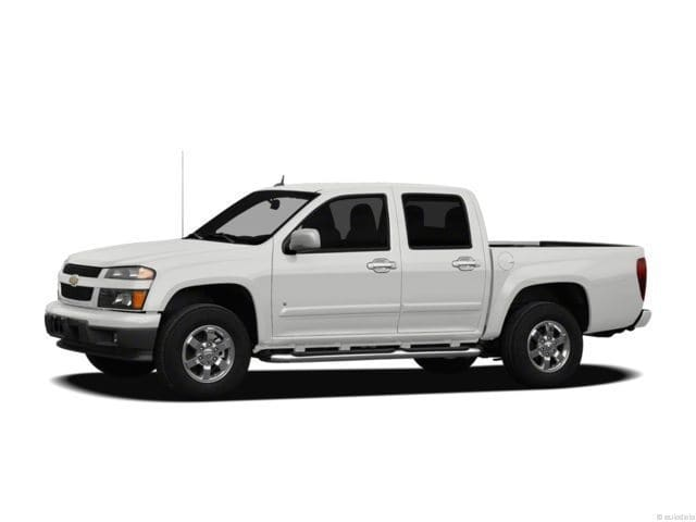 Photo Used 2012 Chevrolet Colorado LT For Sale in Doylestown PA  1GCHTCFE1C8169965