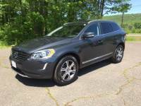 2015 Volvo XC60 T6 (2015.5) SUV in South Deerfield, MA