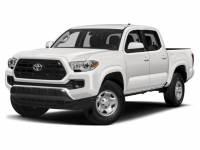 Used 2017 Toyota Tacoma For Sale Near Dallas