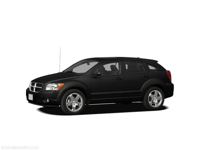 Photo 2010 Dodge Caliber SXT Hatchback in Baytown, TX. Please call 832-262-9925 for more information.