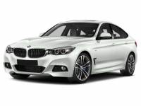 Used 2015 BMW 335i xDrive For Sale | Hempstead NY