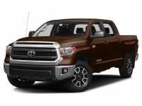 2017 Toyota Tundra 2WD SR5 | San Antonio, TX
