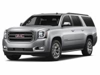 2015 GMC Yukon XL 1500 Denali for sale near Seattle, WA