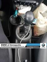 2011 MINI Cooper Hardtop Hatchback