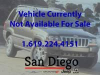 1999 Jeep Grand Cherokee Laredo SUV