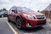 Certified Used 2016 Subaru Crosstrek 2.0i Premium for sale in Miami
