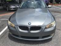 2007 BMW 328i Coupe in Tampa