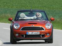 Pre-Owned 2013 MINI Cooper S Base FWD 2D Convertible For Sale