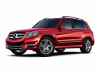 Used 2015 Mercedes-Benz GLK-Class GLK 350 4MATIC SUV for Sale in Beaverton,OR