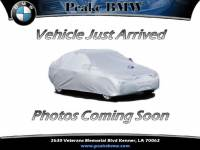 2009 BMW 335i Convertible