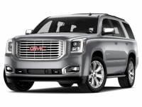 2017 GMC Yukon SUV | Wichita, KS