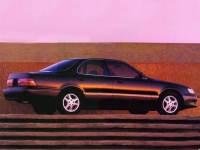 1994 LEXUS ES 300 Sedan