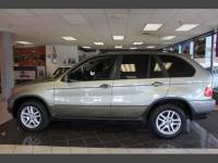 2004 BMW X5 3.0i /AWD / PANORAMA for sale in Hamilton OH