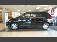 2007 Buick Rendezvous CX for sale in Hamilton OH