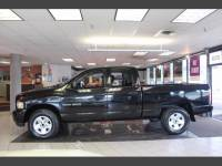 2003 Dodge Ram 1500 SLT 4WD for sale in Hamilton OH