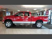 2005 Dodge Ram 1500 SLT 4WD / HEMI for sale in Hamilton OH