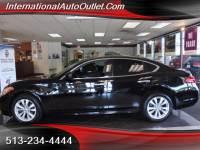 2011 Infiniti M37 for sale in Hamilton OH