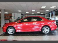 2007 Mazda MAZDASPEED6 AWD for sale in Hamilton OH