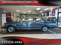 1975 Mercedes-Benz 450 SEL for sale in Hamilton OH