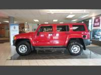 2006 HUMMER H3 4dr SUV for sale in Hamilton OH