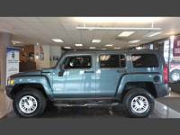 2006 HUMMER H3 4dr SUV H3 4WD for sale in Hamilton OH