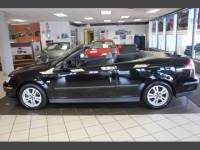 2005 Saab 9-3 Linear Convertible for sale in Hamilton OH