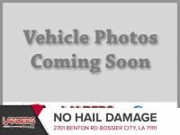 2001 Chevrolet Tahoe LT SUV serving Bossier City and Shreveport