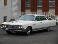 1964 Buick Electra 225 for sale in Flushing MI