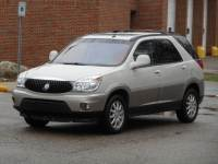 2005 Buick Rendezvous CXL for sale in Flushing MI