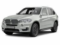 2014 BMW X5 xDrive35i in Madison, TN