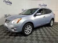 Used 2012 Nissan Rogue West Palm Beach