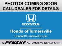 2008 Honda S2000 Base Convertible