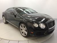 Used 2013 Bentley Continental GT V8 Coupe Coupe in Danbury, CT