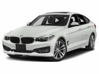 2018 BMW 3 Series 2018 BMW 330 GRAN TURISMO I XDRIVE (A8) 4DR HB AWD Gran Turismo | Wichita, KS