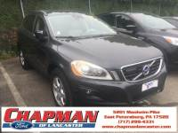 Chapman Ford Lancaster Pa >> Volvo Lancaster in Pennsylvania for Sale