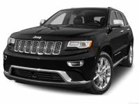 Used 2014 Jeep Grand Cherokee Summit 4WD Summit for Sale in Grand Junction, near Fruita & Delta