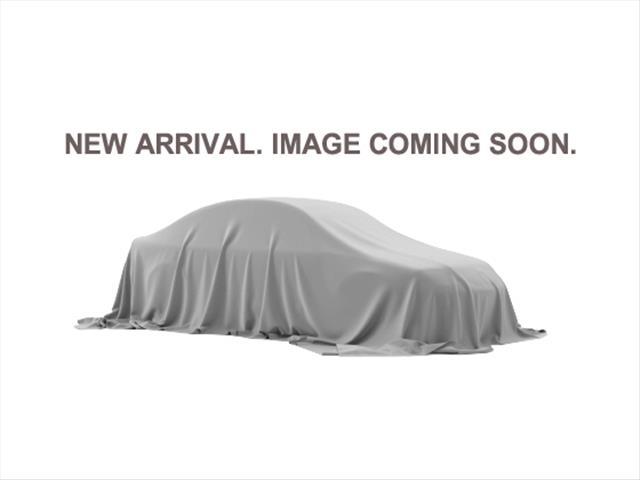 Photo 2008 Chevrolet Silverado 2500HD LT1 Long Box 4WD