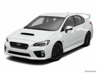 Certified Pre Owned 2015 Subaru WRX STI for Sale in Asheville, NC