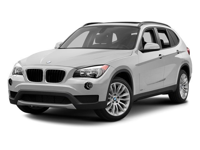 Photo 2013 BMW X1 28i - BMW dealer in Amarillo TX  Used BMW dealership serving Dumas Lubbock Plainview Pampa TX