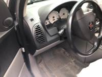Used 2004 Saturn VUE V6 SUV for sale in Middlebury CT