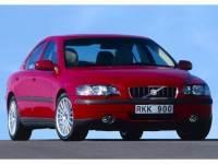 2003 Volvo S60 4dr Sdn 2.4L For Sale in Oshkosh