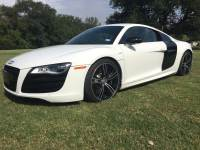 Used 2012 Audi R8 For Sale | West Chester PA