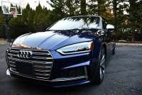 Used 2018 Audi S5 For Sale | West Chester PA