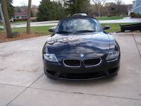 Used 2006 BMW M For Sale | West Chester PA