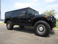 Used 2006 HUMMER H1 For Sale   West Chester PA