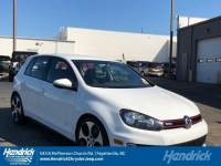 2012 Volkswagen GTI PZEV Hatchback in Franklin, TN