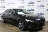 Pre-Owned 2018 Volvo S90 T5 AWD Momentum AWD