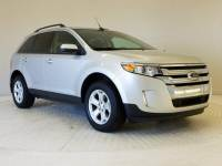 Used 2014 Ford Edge 4dr SEL FWD